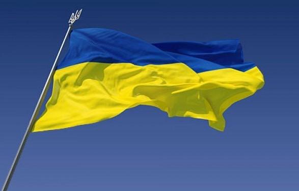 Украина выделила финансовую помощь Индонезии
