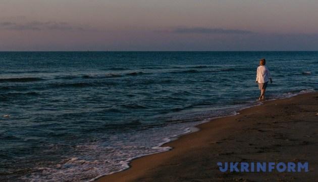 На иностранных судах работают свыше 200 тысяч украинских моряков