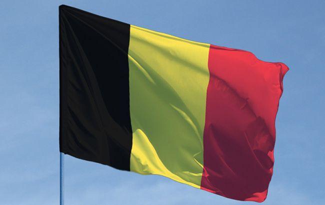 Премьер Бельгии объявил о работе правительства меньшинства