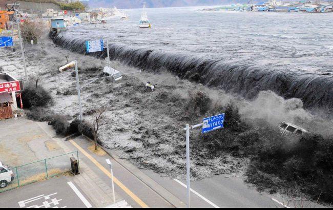 Япония предоставит Индонезии радарную систему раннего обнаружения цунами