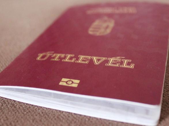 Климкин рассчитывает, что Венгрия поддержит украинский проект соглашения о гражданстве
