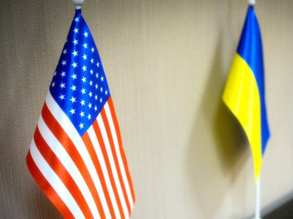 США готовы к переговорам о закрытии пробелов в оборонных возможностях Украины