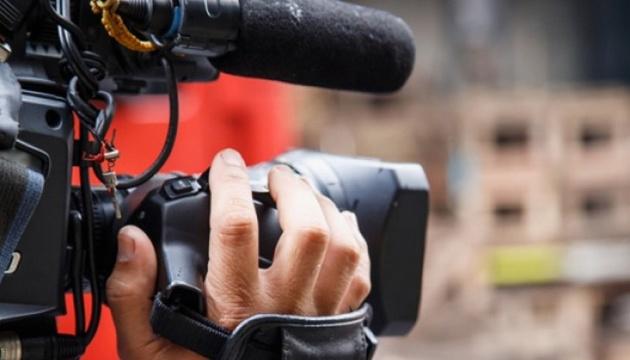 До сих пор не известно, как на Объединительном соборе организуют работу СМИ