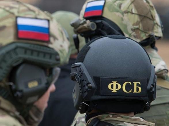 В СБУ рассказали о деятельности российских спецслужб в Европе