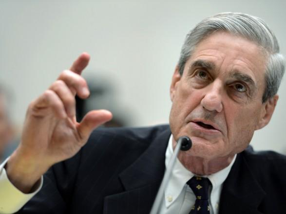 Спецпрокурор Мюллер обвинил российскую сторону в дискредитации расследования