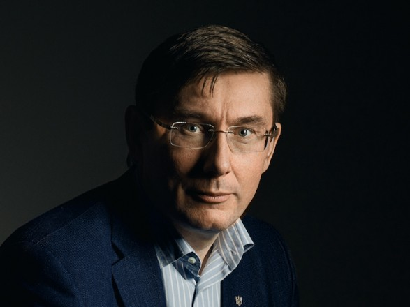 Генпрокурор прокомментировал приговор Януковичу
