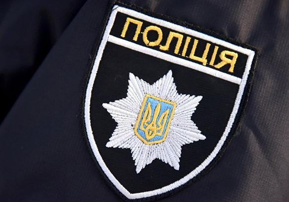 США продолжат помогать Украине с Академией патрульной полиции