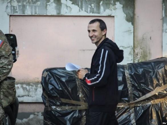 "Фигуранта ""дела Хизб ут-Тахрир"" оставили под арестом"
