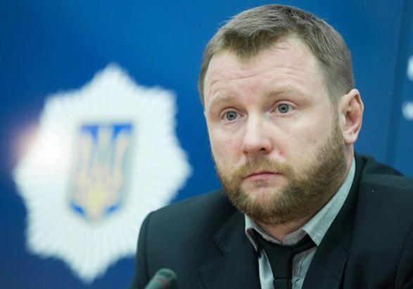 Полиция зафиксировала 124 нарушения от начала избирательной кампании