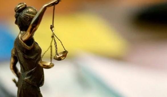 Еще 12 кандидатов в Антикоррупционный суд поставили под сомнение