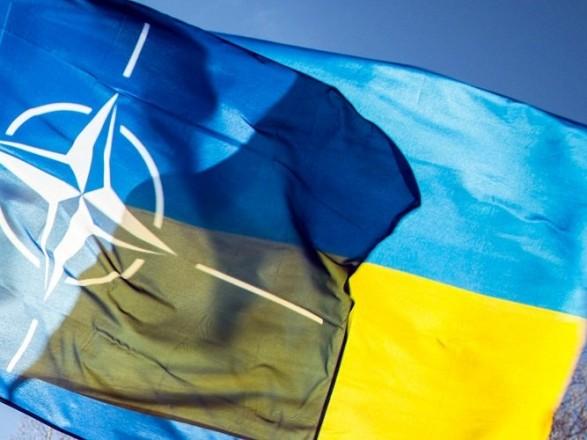 Украина продолжит сотрудничество с НАТО по программе SALIS