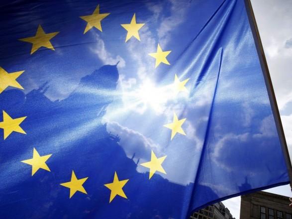 В ЕС ждут от России немедленного освобождения украинских моряков