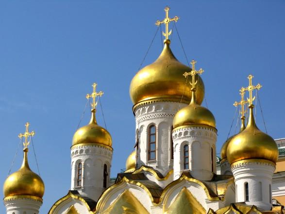 В РПЦ заявили, что УПЦ МП может обратиться в ЕСПЧ