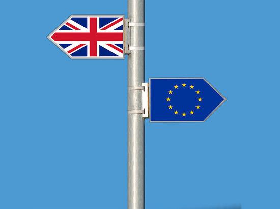 Великобритания: парламент будет голосовать за новый план Brexit 29 января