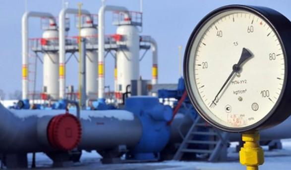 """В """"Нафтогазе"""" озвучили худший для Путина сценарий транзита газа"""