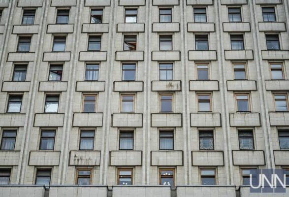 ЦИК сделала заявление о российских наблюдателях на выборах