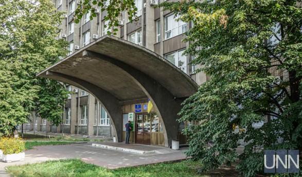 """НАПК разобралось с """"Оперой"""" в Днепре, приписываемую Павелко"""