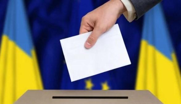 МИД ФРГ: выборы-2019 будут иметь центральное значение для развития Украины