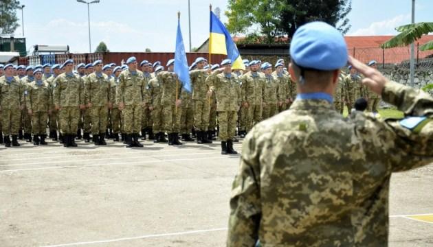 Ельченко объяснил, почему Украина должна принять участие в миротворческой миссии ООН в Мали