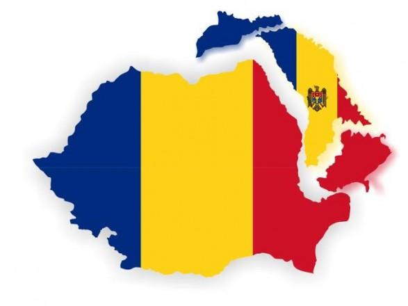 Молдова будет приоритетом в период румынского председательства в Совете ЕС