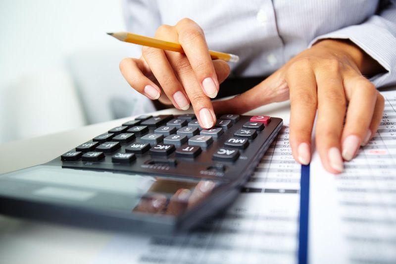 Списание долгов по кредитам физических лиц 2019 судебный пристав арестовал счет в банке