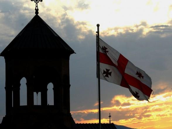 Грузинская церковь еще не решила, как им относиться к автокефалии ПЦУ