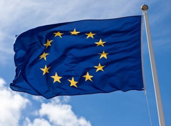 ЕС упростит визовый режим для коротких поездок