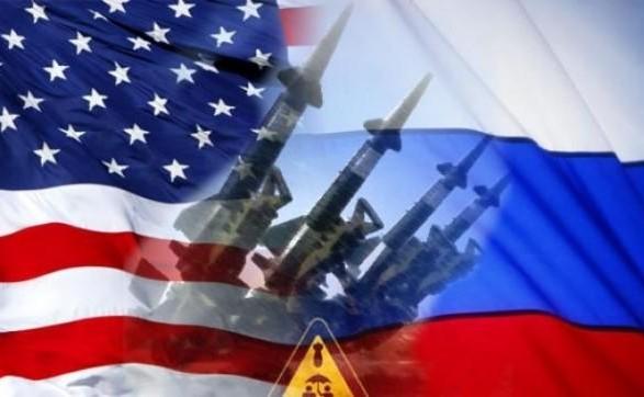 Мэры Хиросимы и Нагасаки призвали Россию и США не допустить разрыва ДРСМД