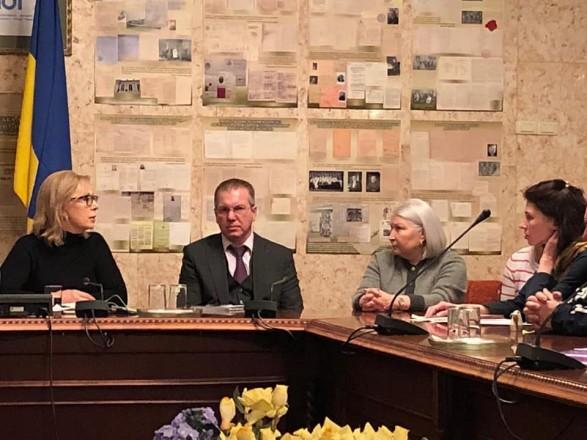 Российские активисты собрали более полумиллиона рублей для украинских военнопленных