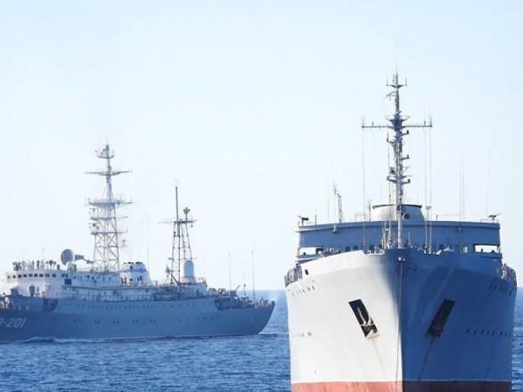 В Германии хотят видеть длительную свободу судоходства на Азове
