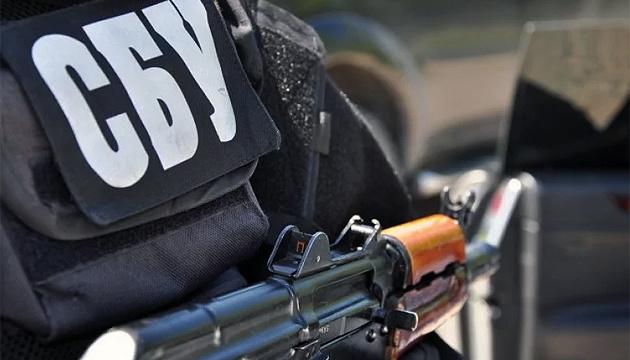 СБУ в 2018 году предупредила восемь терактов