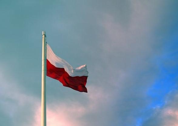 В правительстве ждут польскую делегацию на переговоры об исторической памяти
