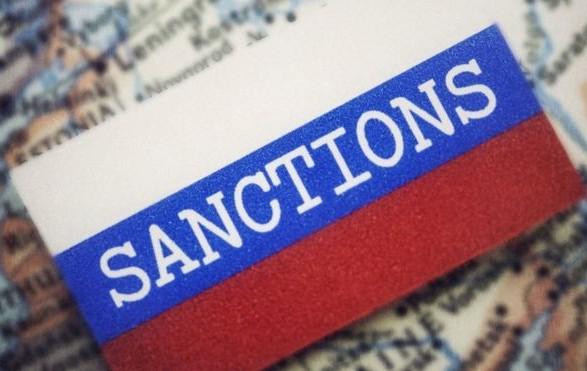 Финляндия  выступает за сохранение санкций против РФ