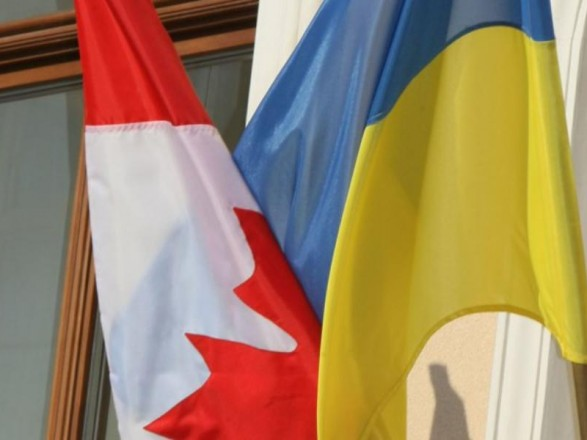Конгресс Украинских Канады предупредил об российской угрозе во время выборов 2019