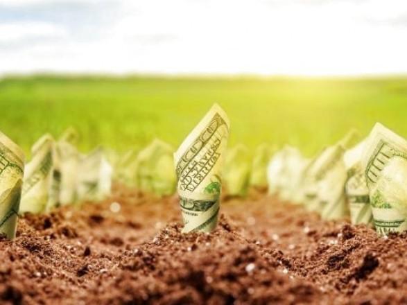 Порошенко объяснил необходимость открытия рынка земли
