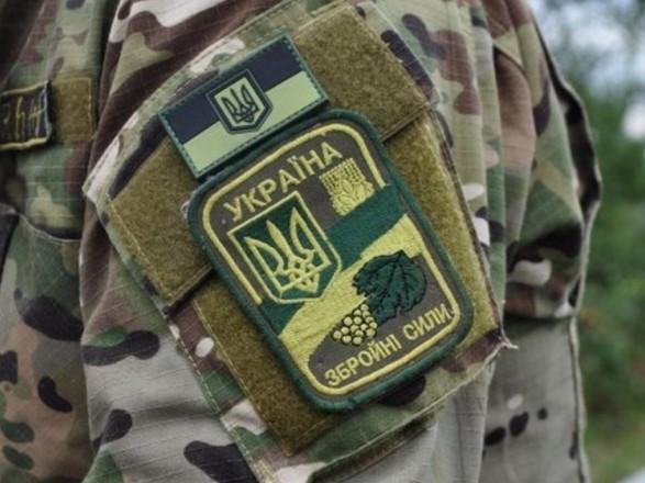 Минобороны занялось понижением категорий должностей старшего офицерского состава