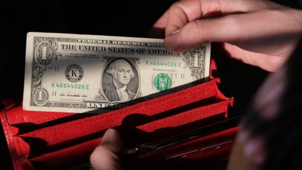 Что случится сдолларом иевро после выборов вМолдове— Курс валют