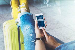 Несколько проверенных способов сэкономить в путешествии