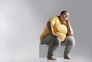 Борьба с лишним весом: диеты или операция?