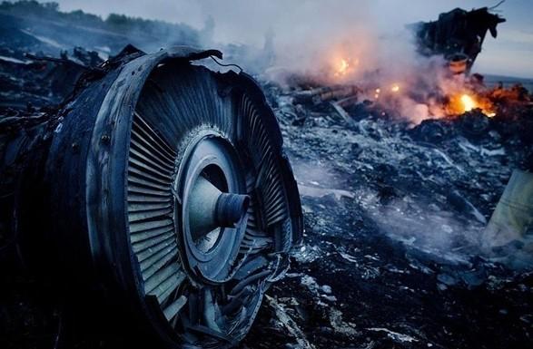 РФ согласится на переговоры по Boeing MH17 - МИД Нидерландов