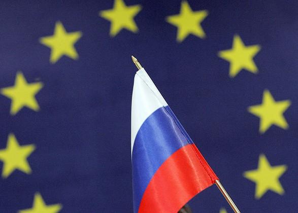 К решению ЕС о санкциях против РФ присоединились еще четыре страны