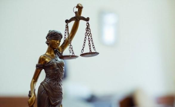 Судью по делу Януковича отстранили от работы на полгода