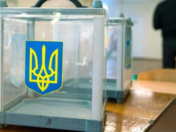 Во время выборов на Донбасс направят дополнительные силы правоохранителей