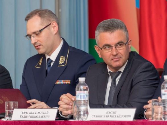 """Так называемое """"Приднестровье"""" заявило о желании открыть представительства в Киеве и Брюсселе"""