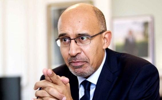 В ОБСЕ обеспокоены увольнением Аласании