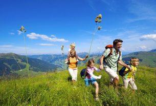 Что подарить любителю здорового образа жизни и активного отдыха