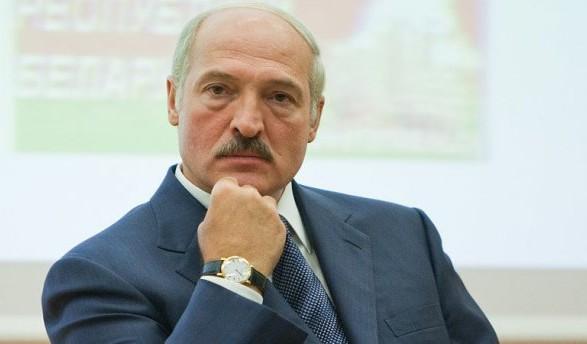 Лукашенко предпочел хоккей с Путиным Мюнхенской конференции