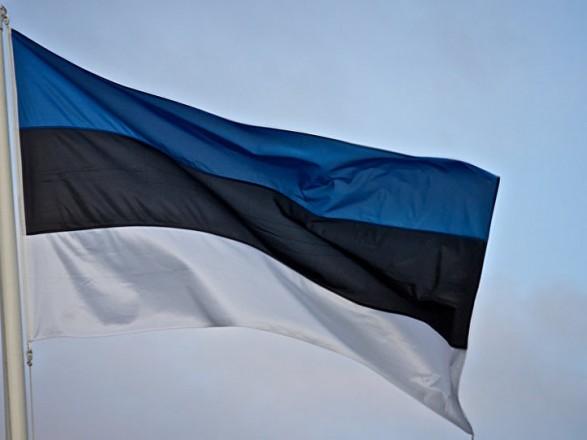 Повторение украинского сценария по отношению к нашей стране исключено — посол Эстонии в США