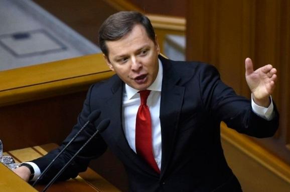 Судебная тяжба между Радикальной партией и Супрун закончится победой радикалов - Соколовская