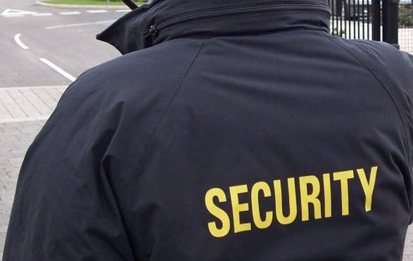 Руководитель УГО считает нужным обеспечить Епифания государственной охраной